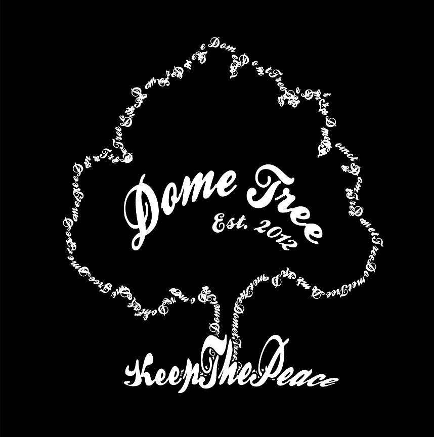 dometree-black.jpg